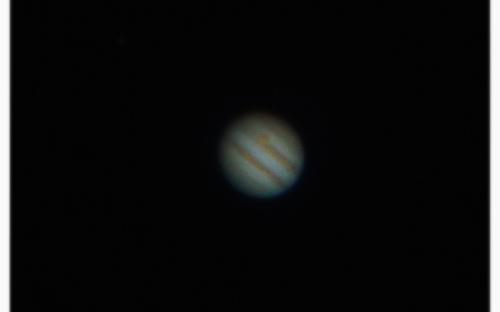 Jupiter dating sites