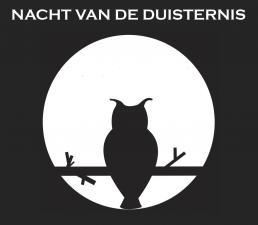 Nacht van de Duisternis
